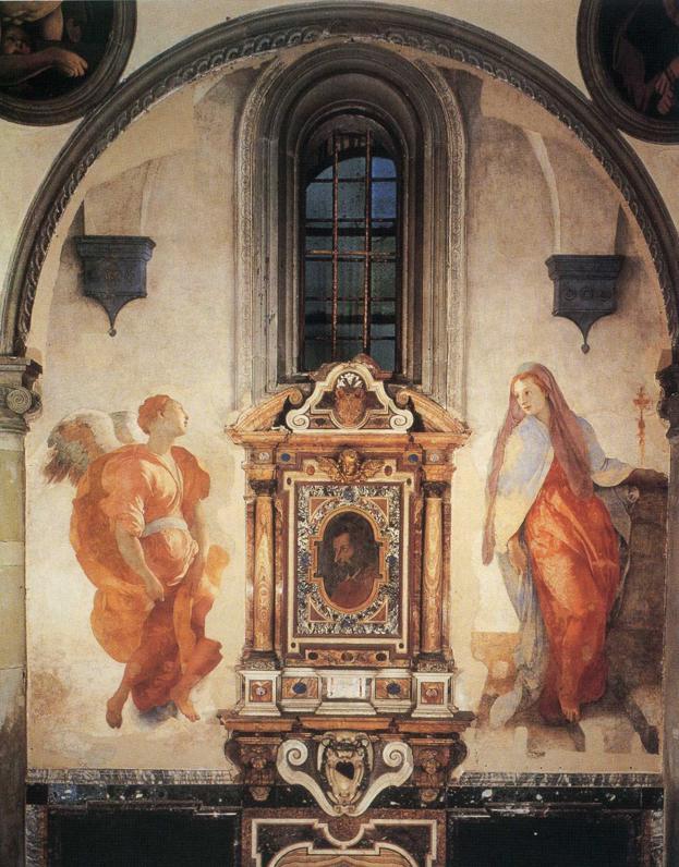 1527-28-pontormo-annunciation.jpg