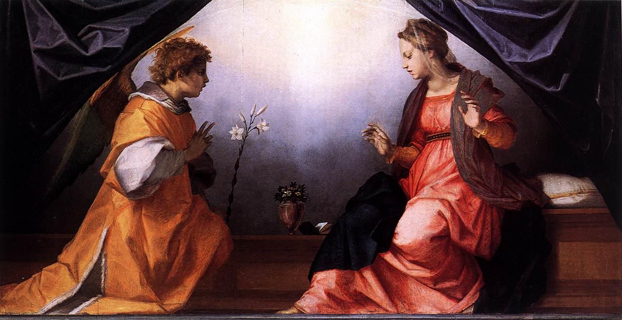1528-annunciation_sarto.jpg