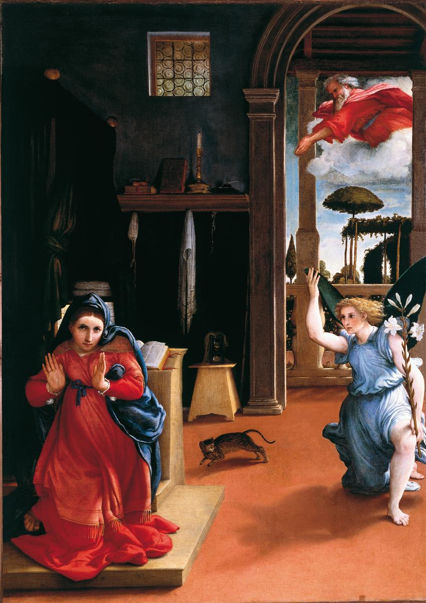 1534-lotto-annunciation_jpg_hd.jpg