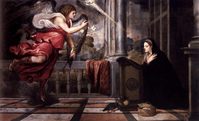 1535-tiziano-annunciation.jpg
