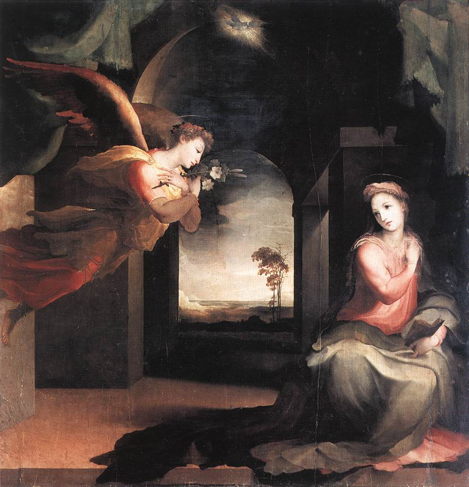 1545-domenico_beccafumi_the_annunciation.jpg