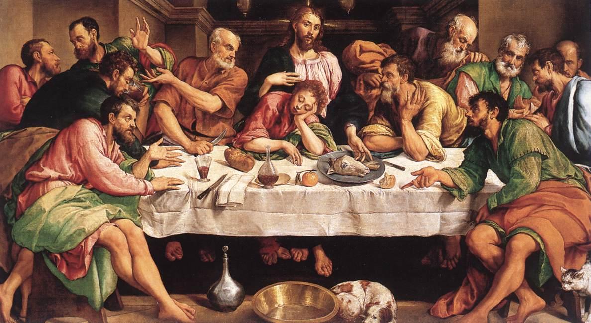 1546-jacopo-bassano.jpg