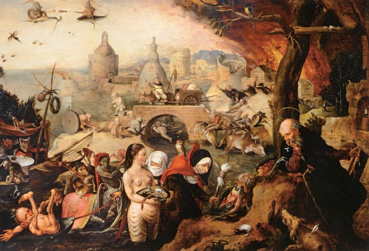 1547-pieterhuys-stanthony.jpg