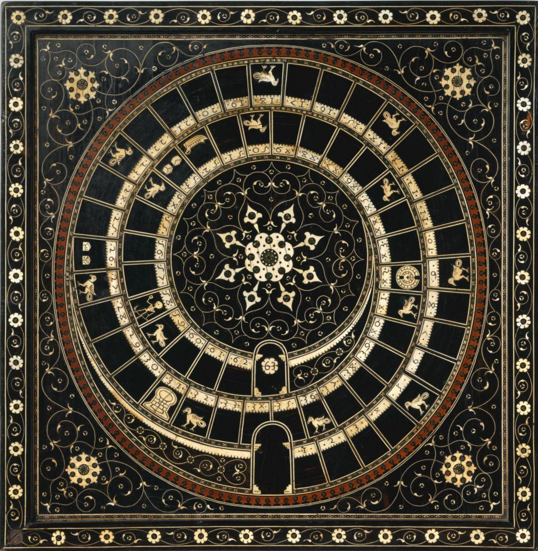 1550-1600-india.jpg