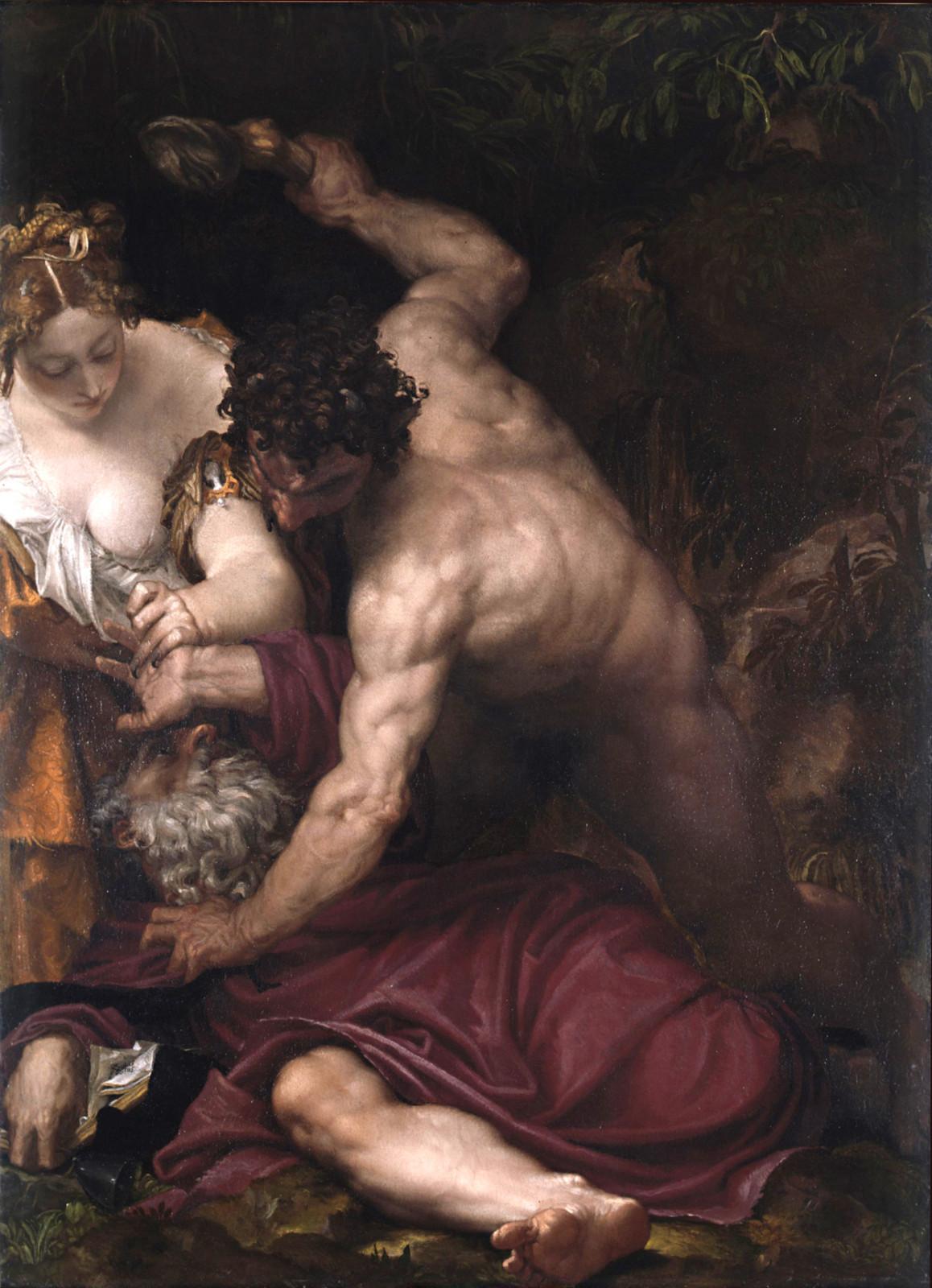 1552-53-veronese-stantoine.jpg