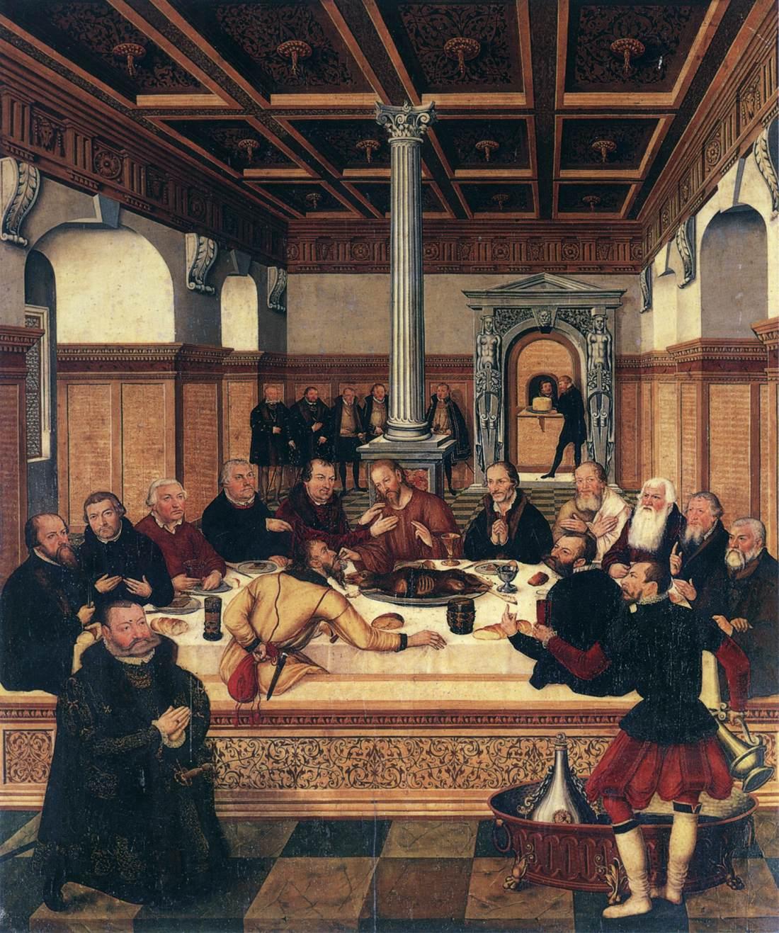 1565-lucas-cranach-ifj.jpg