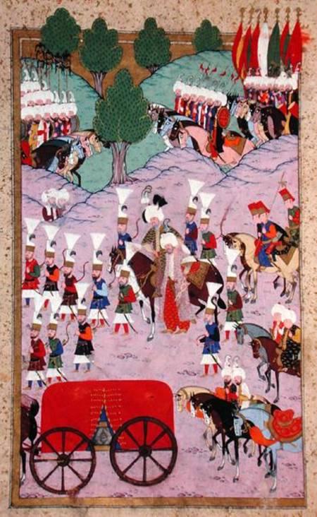 1566-suleiman_the_magnificent_taken_ill.jpg