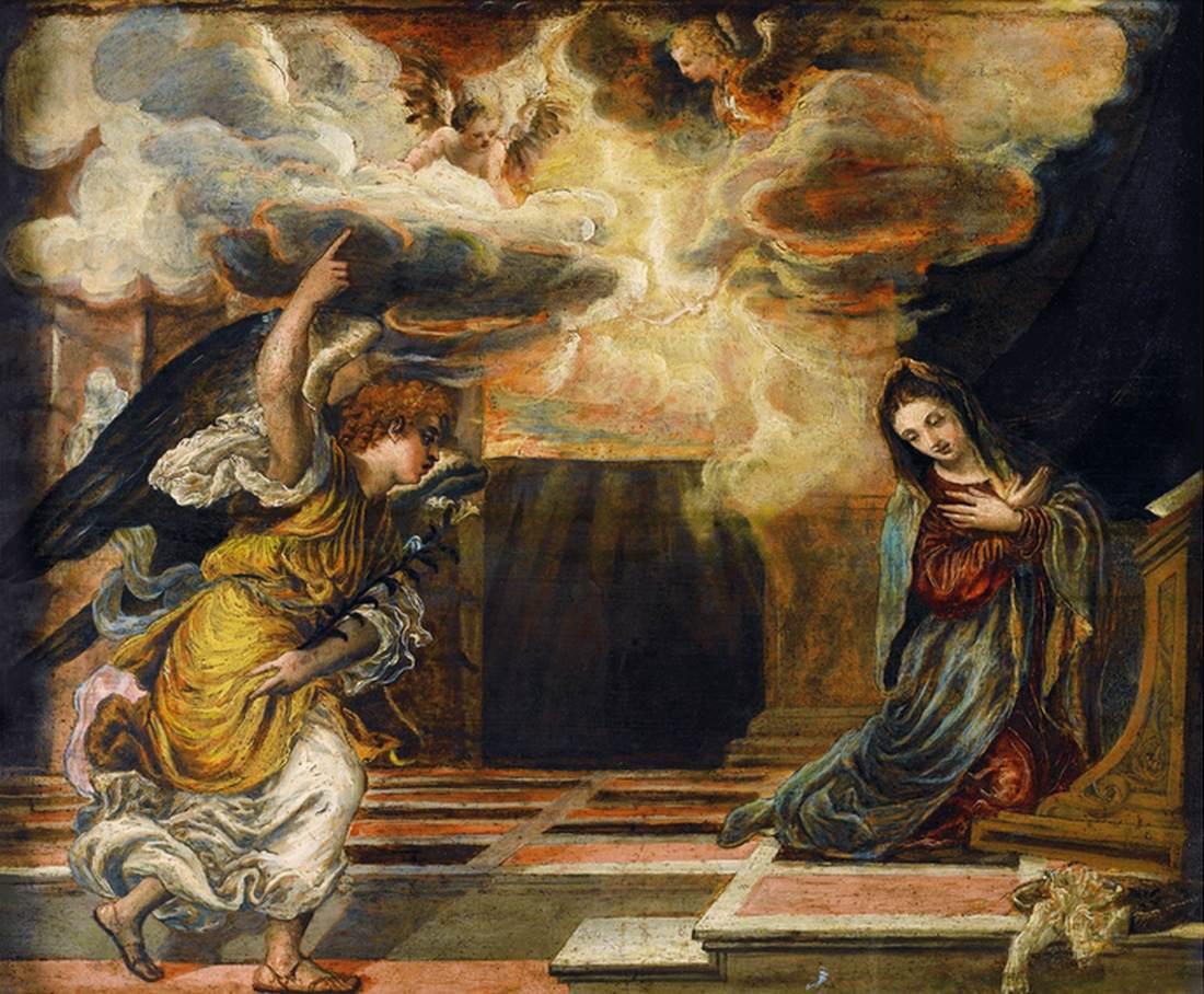 1568-70-elgreco-annunciation.jpg