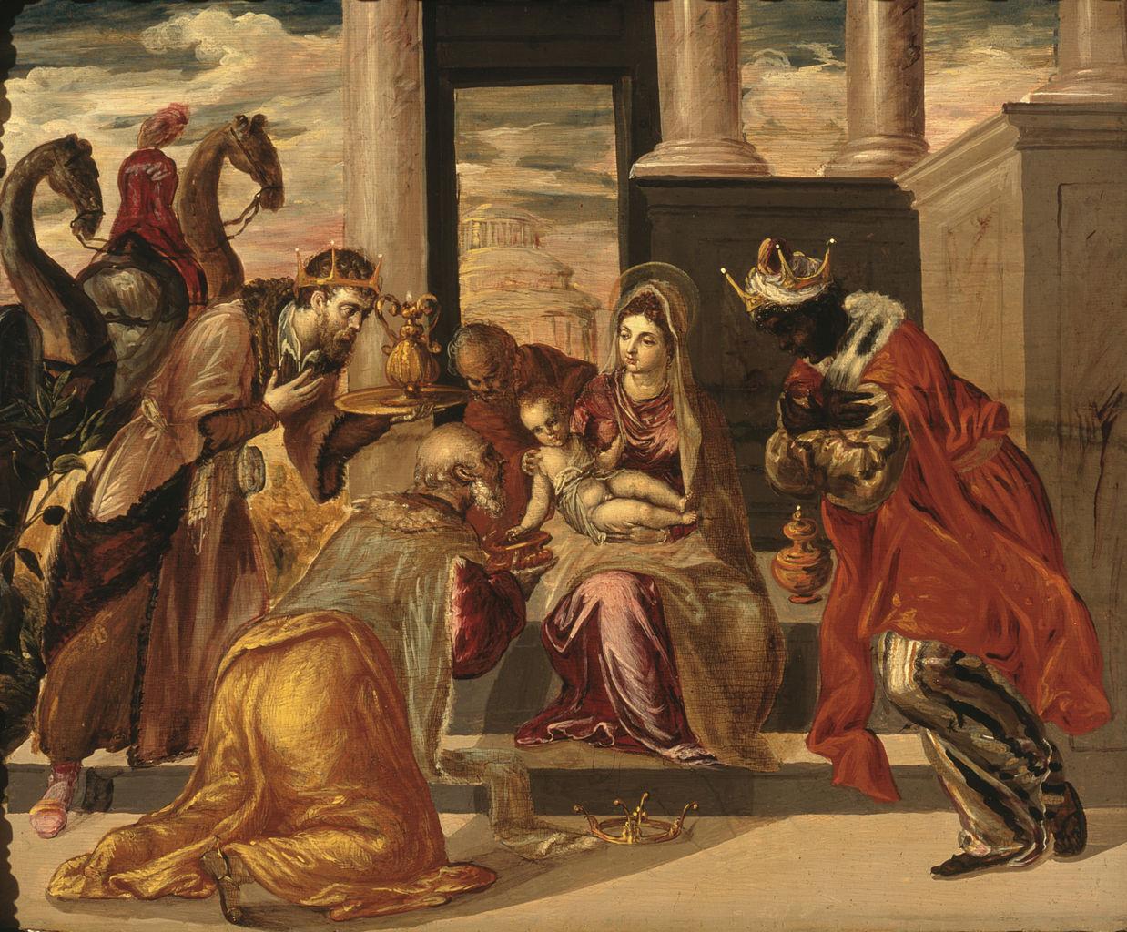 1568-elgreco-adoracio.jpg