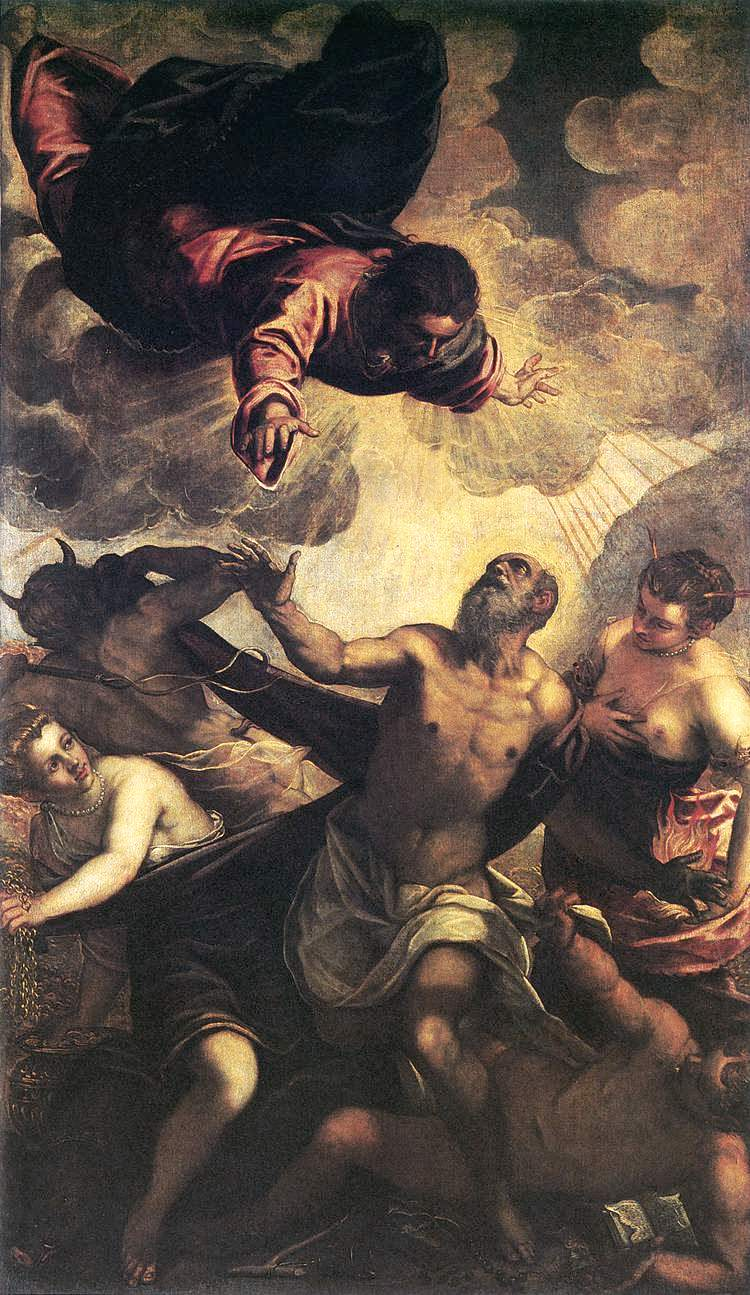 1577-tintoretto-stanthony.jpg