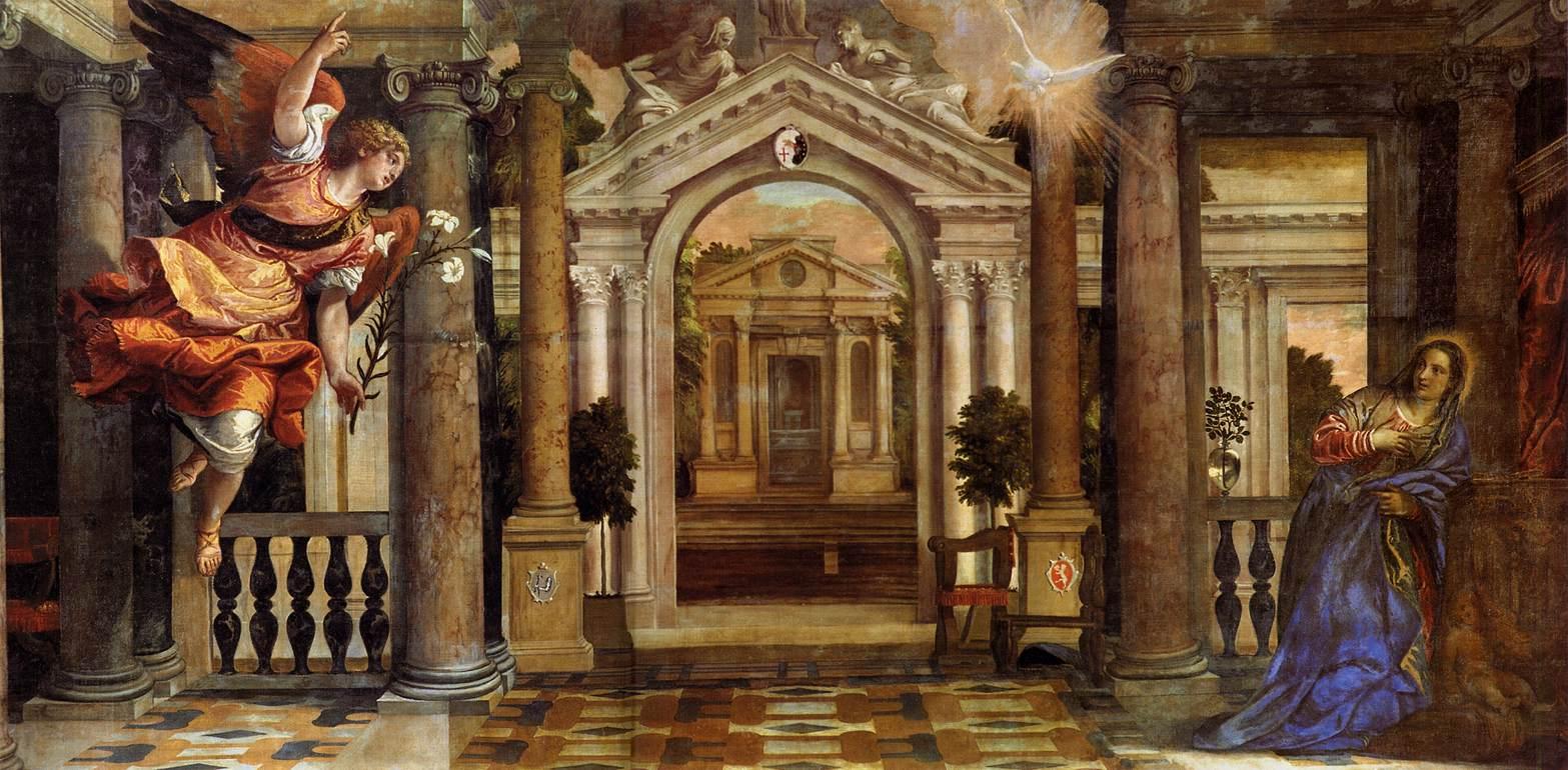 1578-veronese-annunciation.jpg