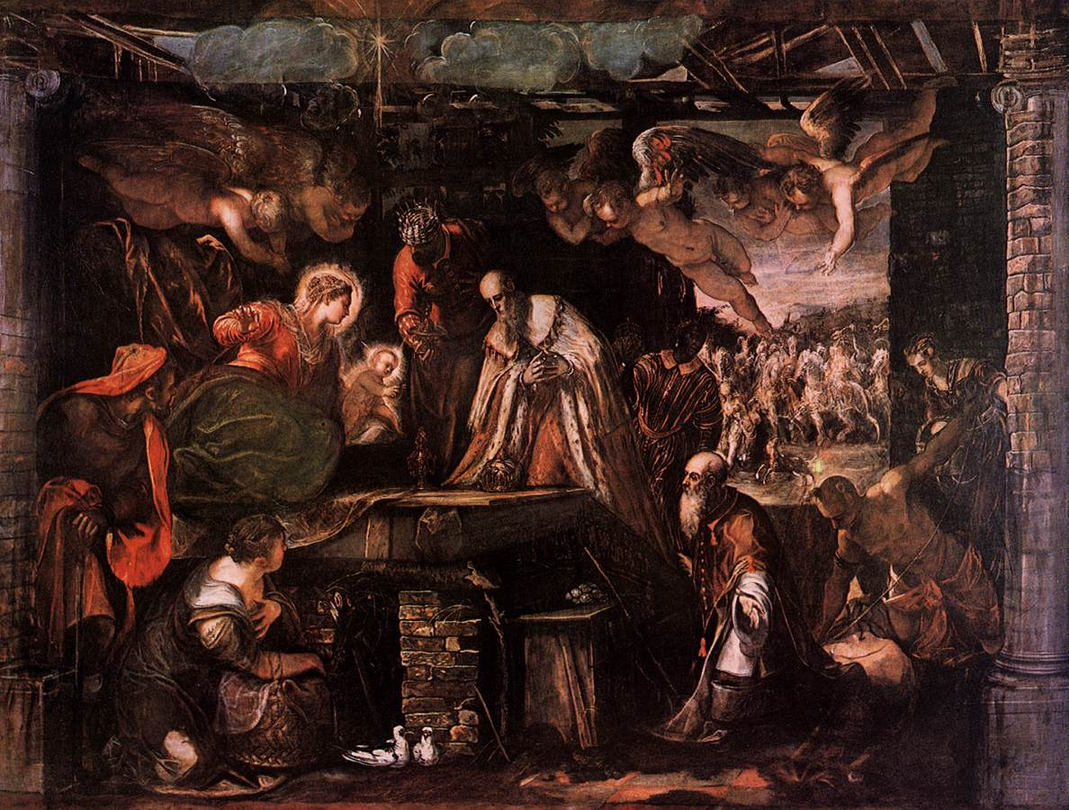 1582-tintoretto-adorat.jpg