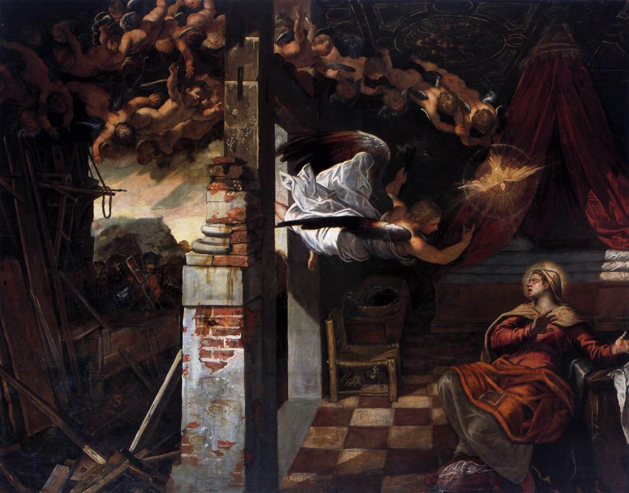 1583-87-tintoretto-annunciation.jpg