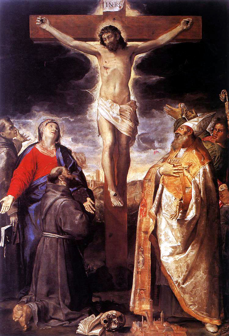 1583_annibale_caracci_crucifixion_santa_maria_della_carit_bologna_1.jpg