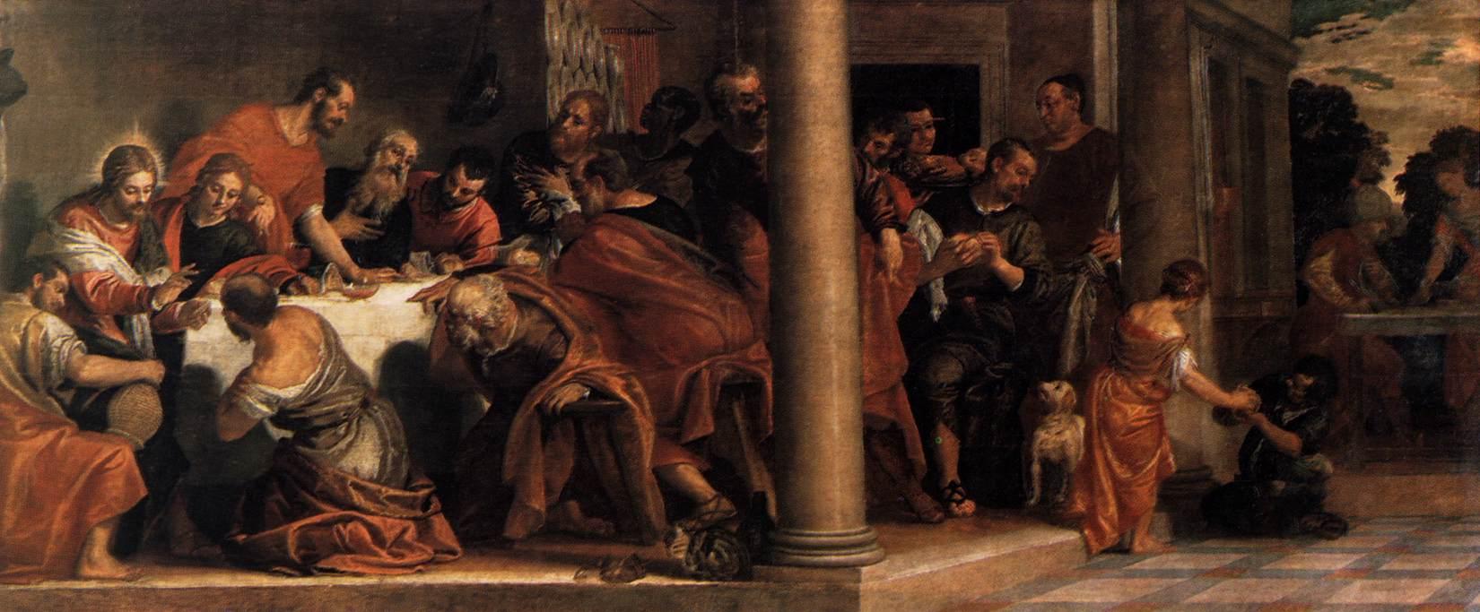 1585-veronese.jpg