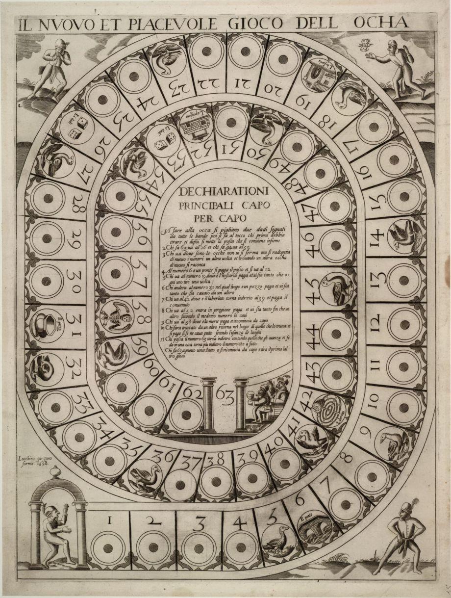 1588-gargano-lucchino.jpg
