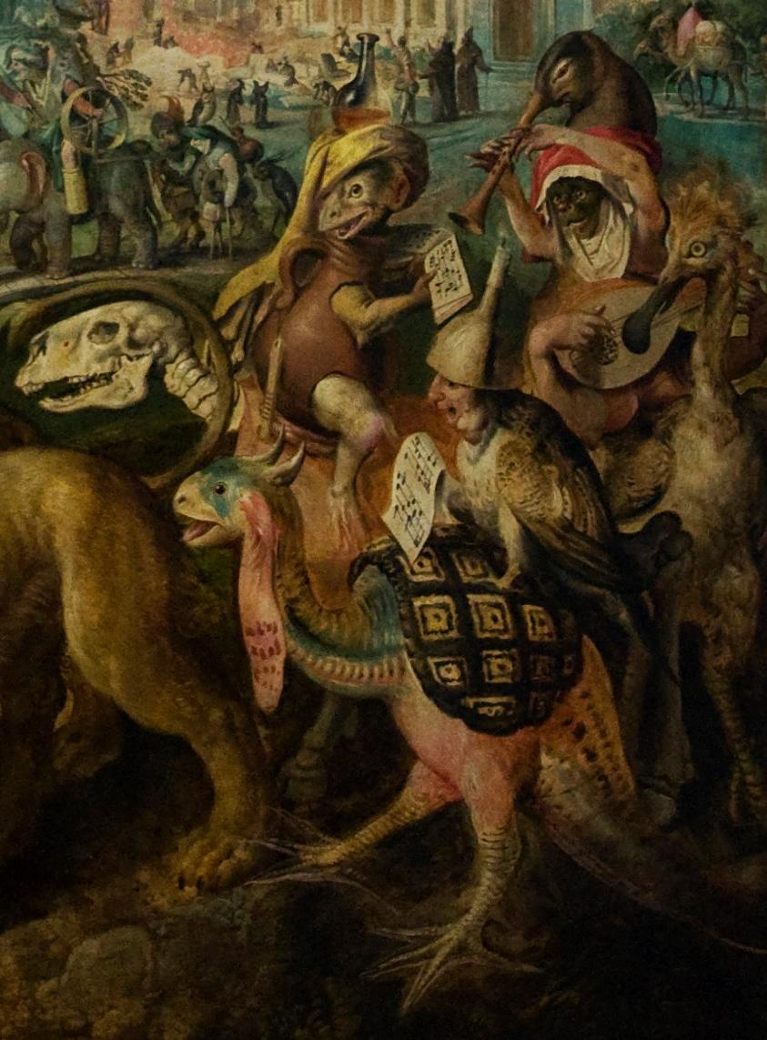 1591-94-maerten_de_vos-stanthony-det1.jpg