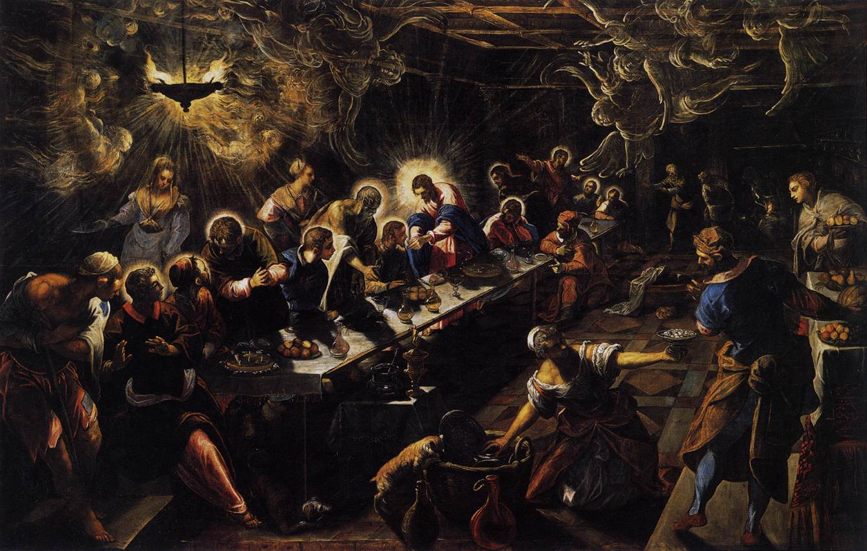 1592-94-tintoretto.jpg