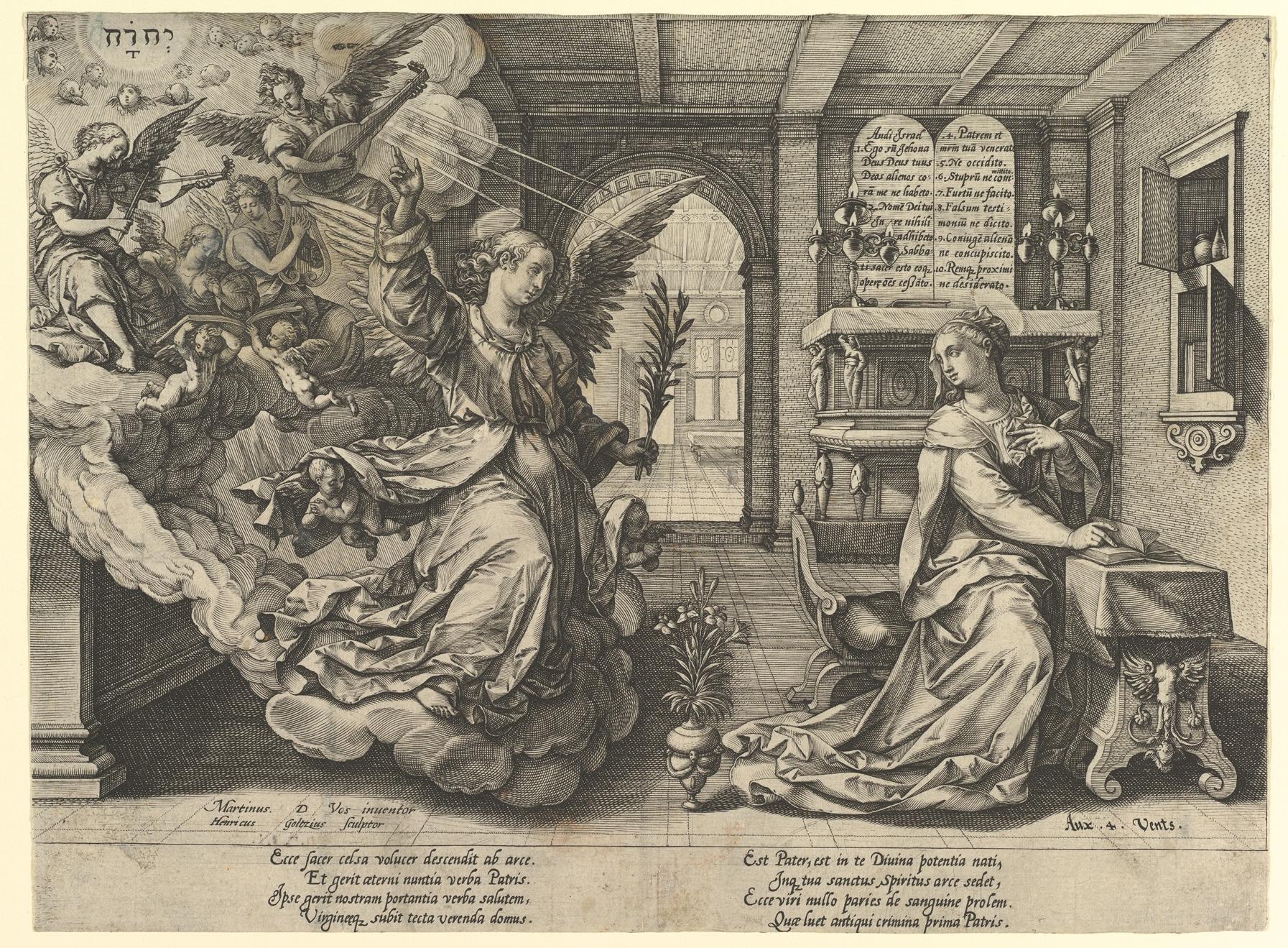 1594-hendrickgoltzius-annunciation.jpg