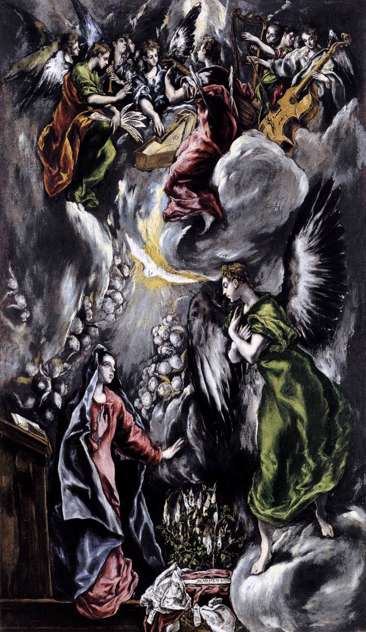 1597-1600-elgreco-annunciation.jpg