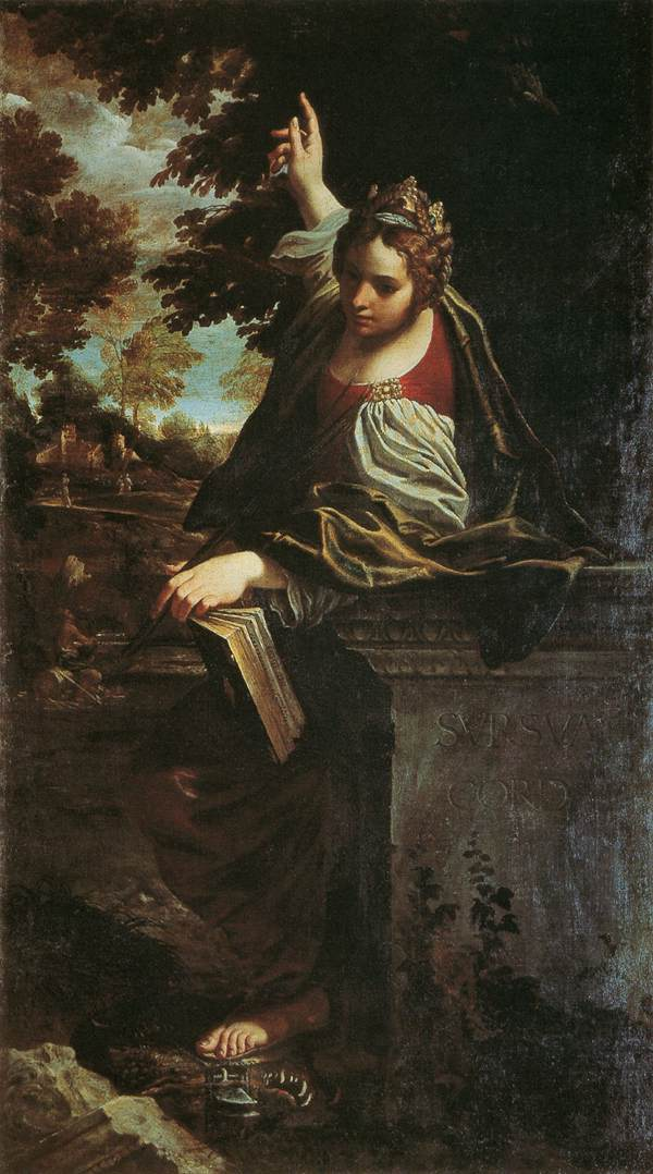 1597-99-annibalecarracci-st-margaret.jpg