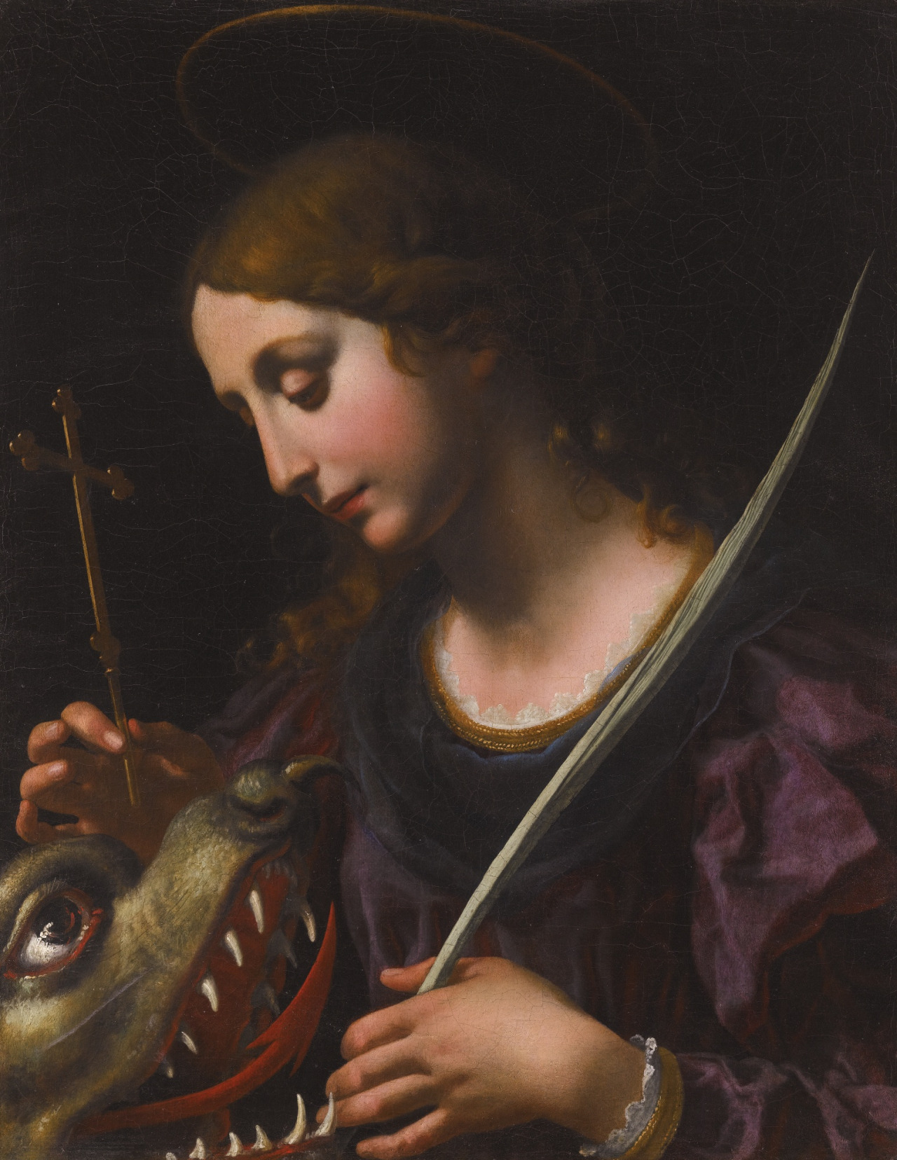 1600s-onoriomarinari-stmarg.jpg