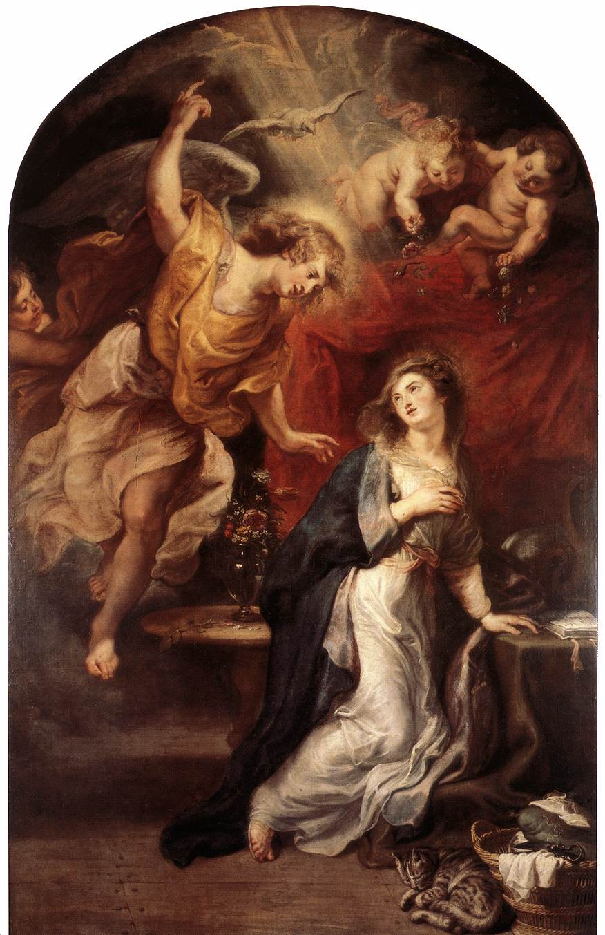 1608-28-peter_paul_rubens-annunciation.jpg