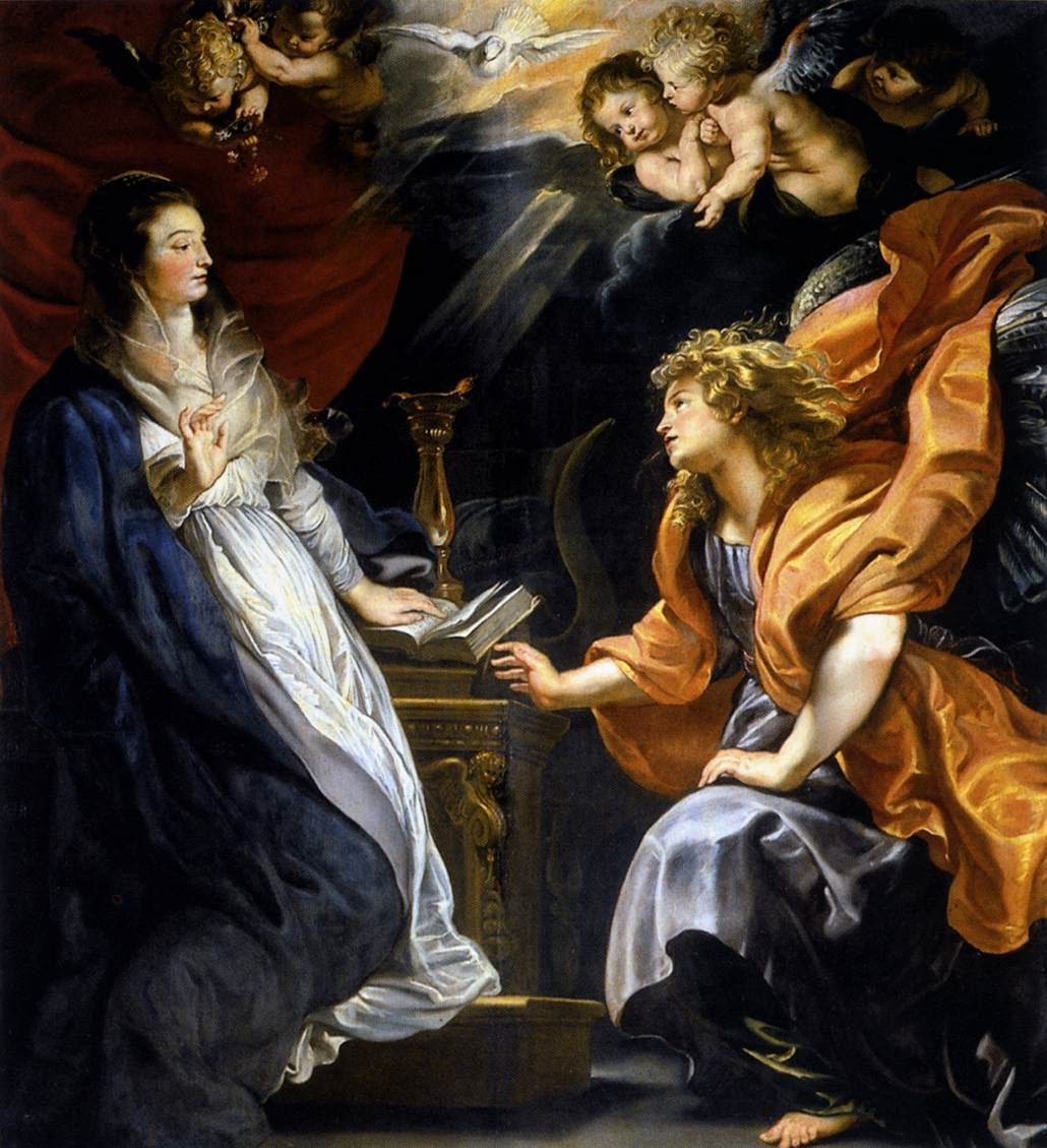 1609-10-peter_paul_rubens-annunciation.jpg