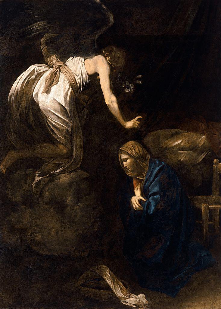 1609-caravaggio-annunciation.jpg