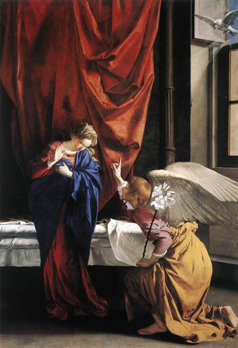 1623-oraziogentileschi-annunciation.jpg