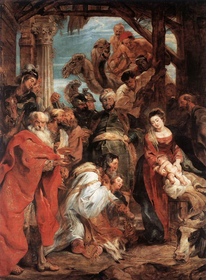 1624-rubens-adoration.jpg