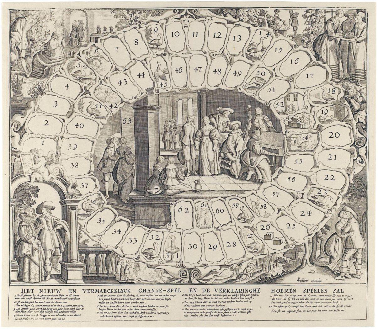 1625-40dutch.jpg