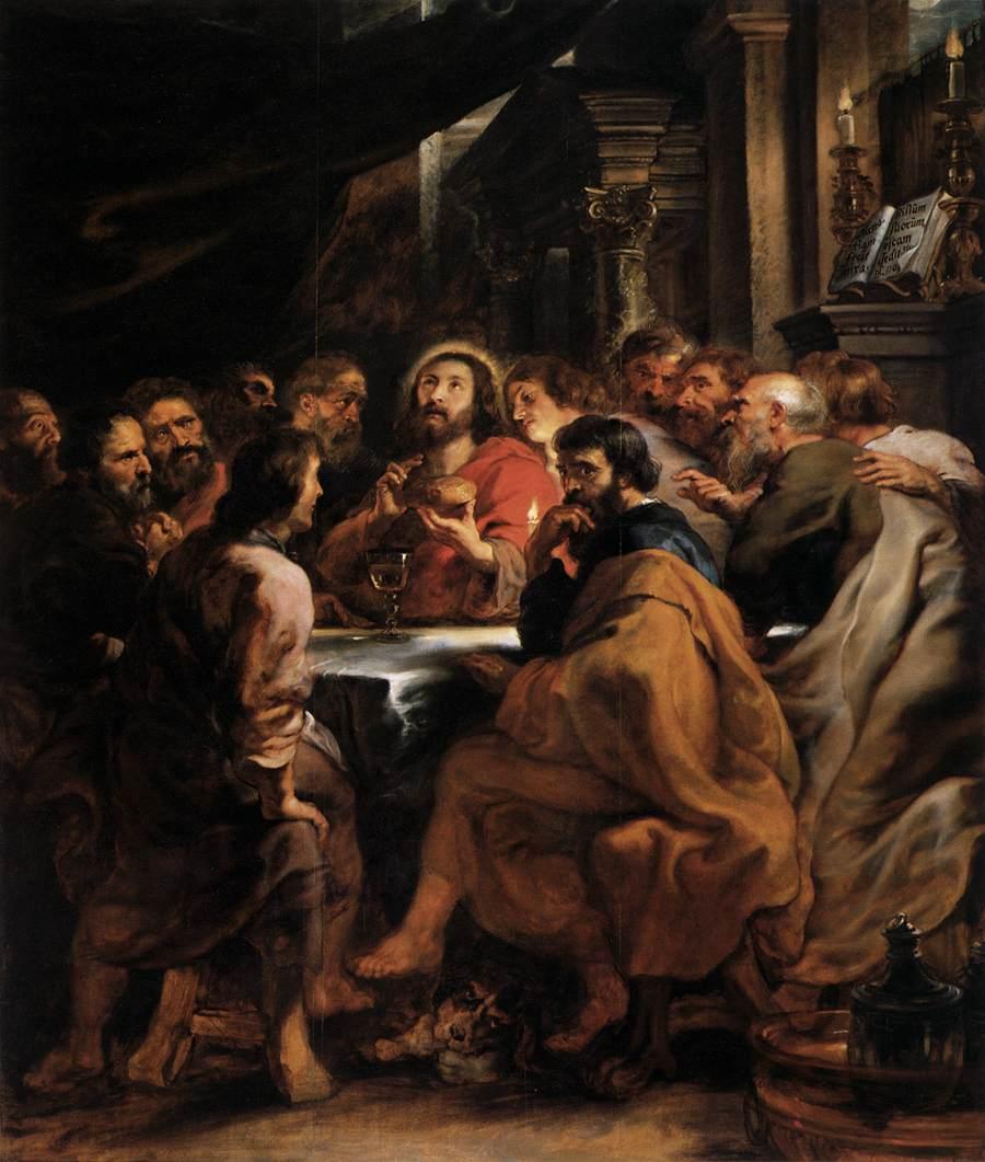 1631-32-rubens.jpg