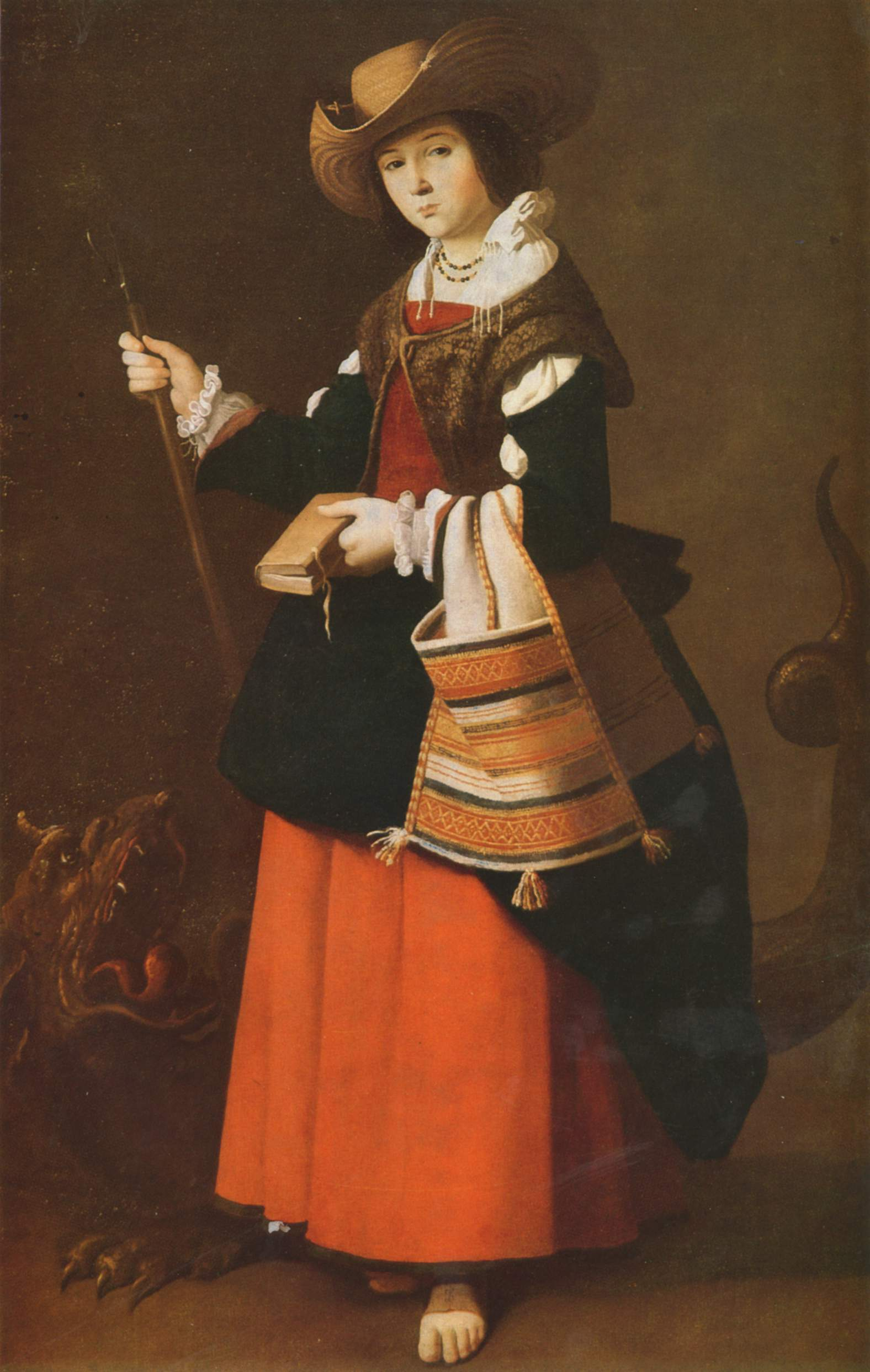1631-zurbaran-saint-margaret-dressed-as-a-shepherdess.jpg