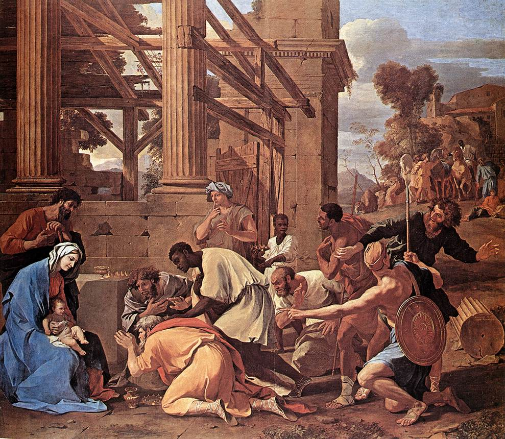 1633-poussin-adorat.jpg