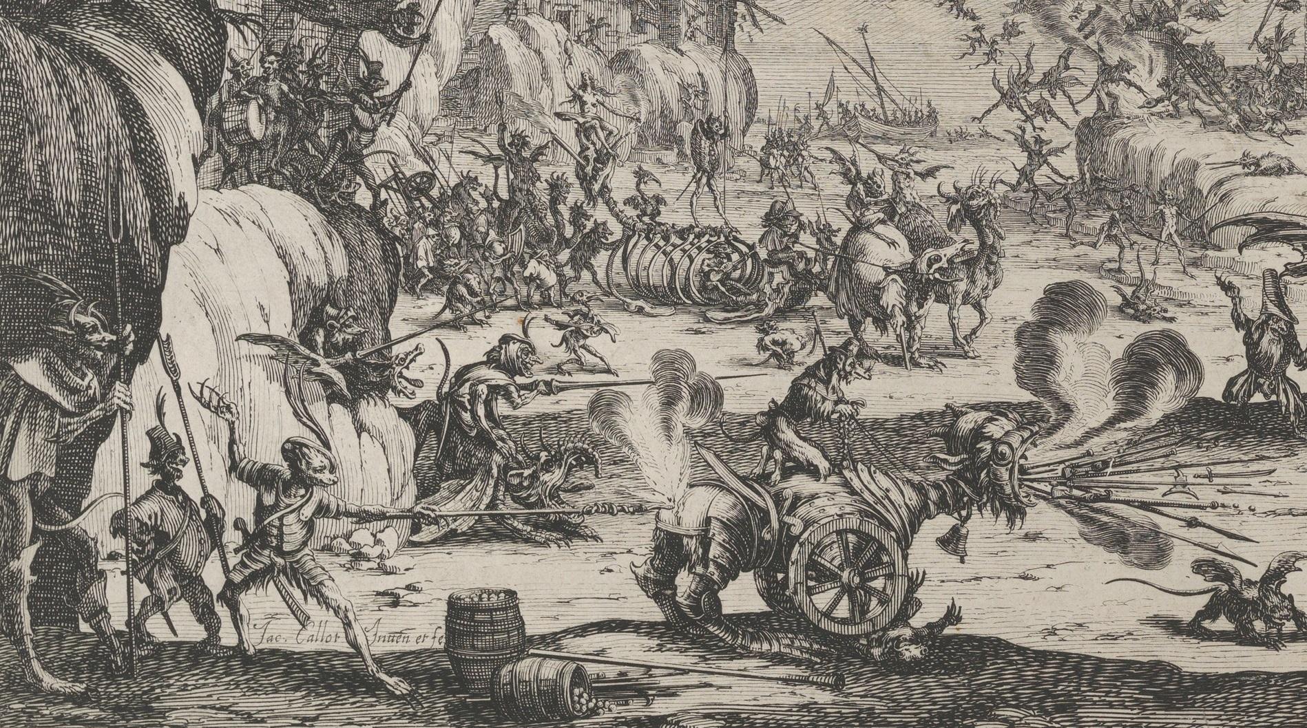 1635-callot-stanthony-det2.jpg