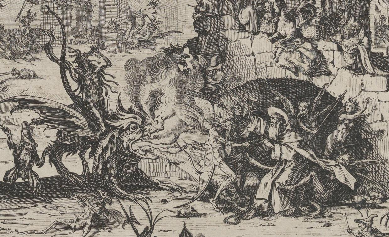 1635-callot-stanthony-det3.jpg
