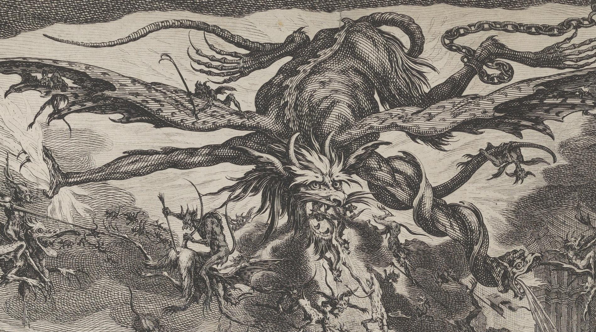 1635-callot-stanthony.jpg