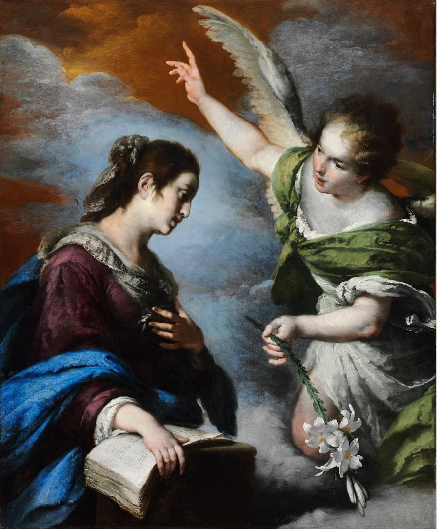 1640-bernardostrozzi-annunciation.jpg
