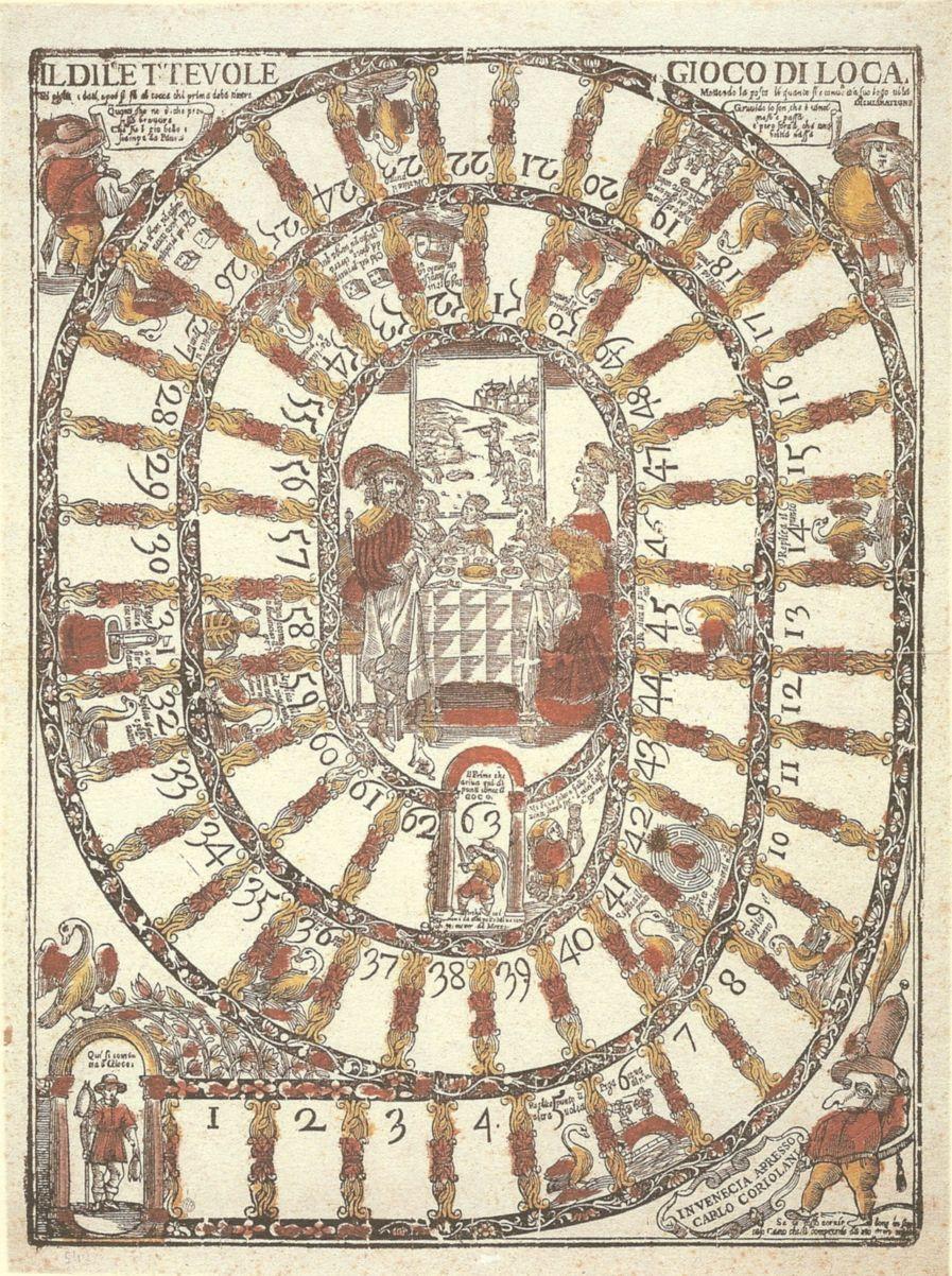 1640-carlo-coriolani.jpg