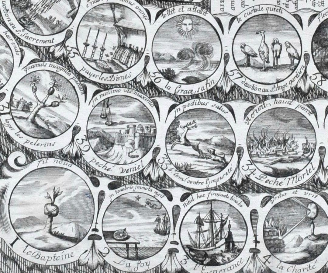 1640-vices-et-vertus-det.jpg