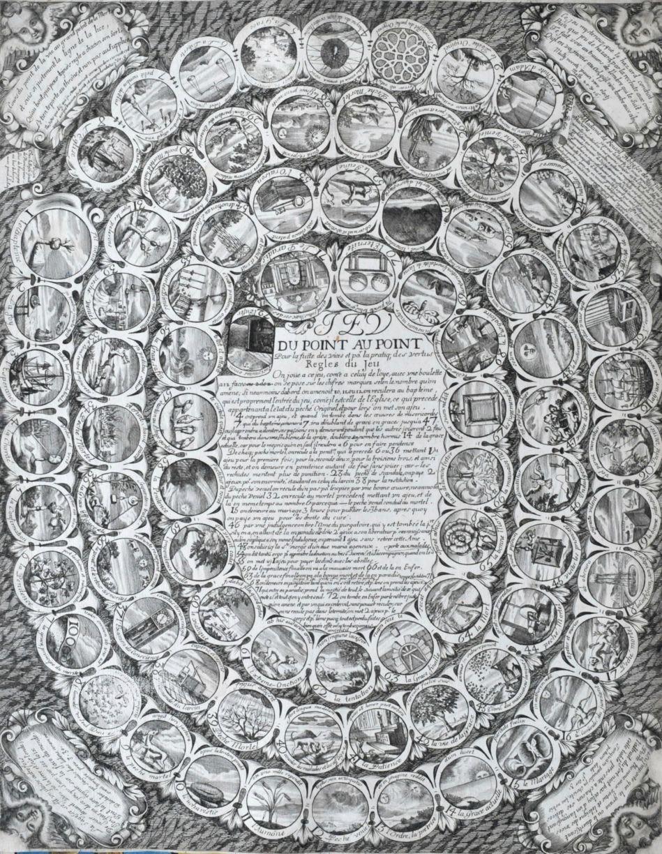1640-vices-et-vertus.jpg