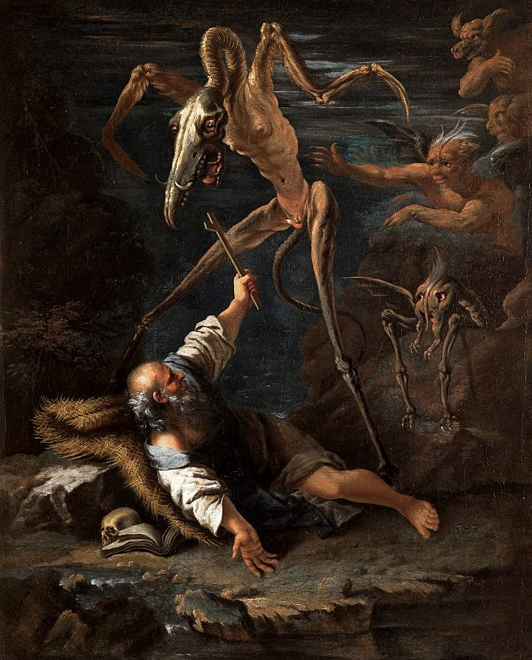 1645-salvatorrosa-temptation-of-st-anthony-door.jpg