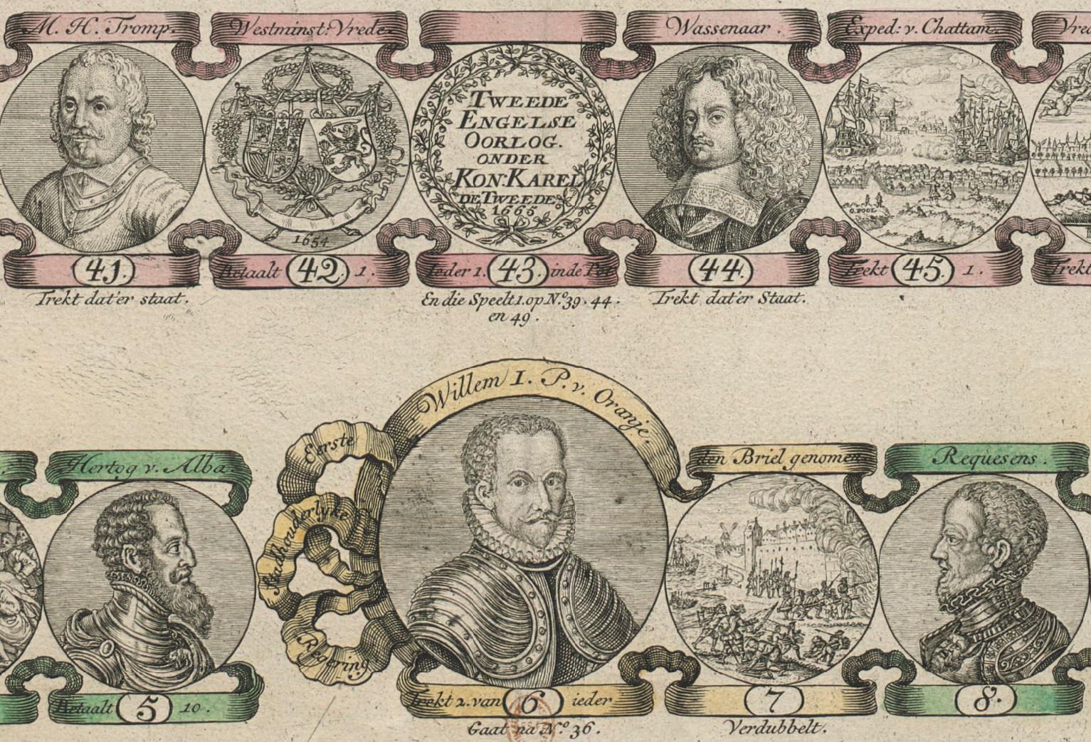 1701-88-holland-hist-det1.jpg
