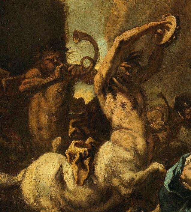 1706-07-sebastianoricci-stanthony-det1.jpg