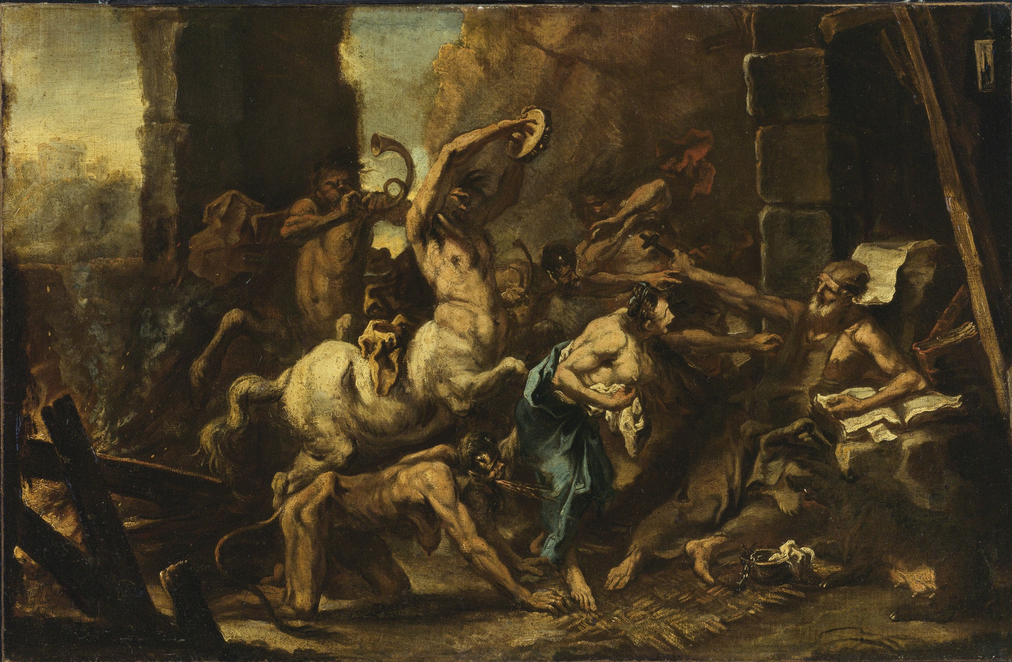 1706-07-sebastianoricci-stanthony.jpg