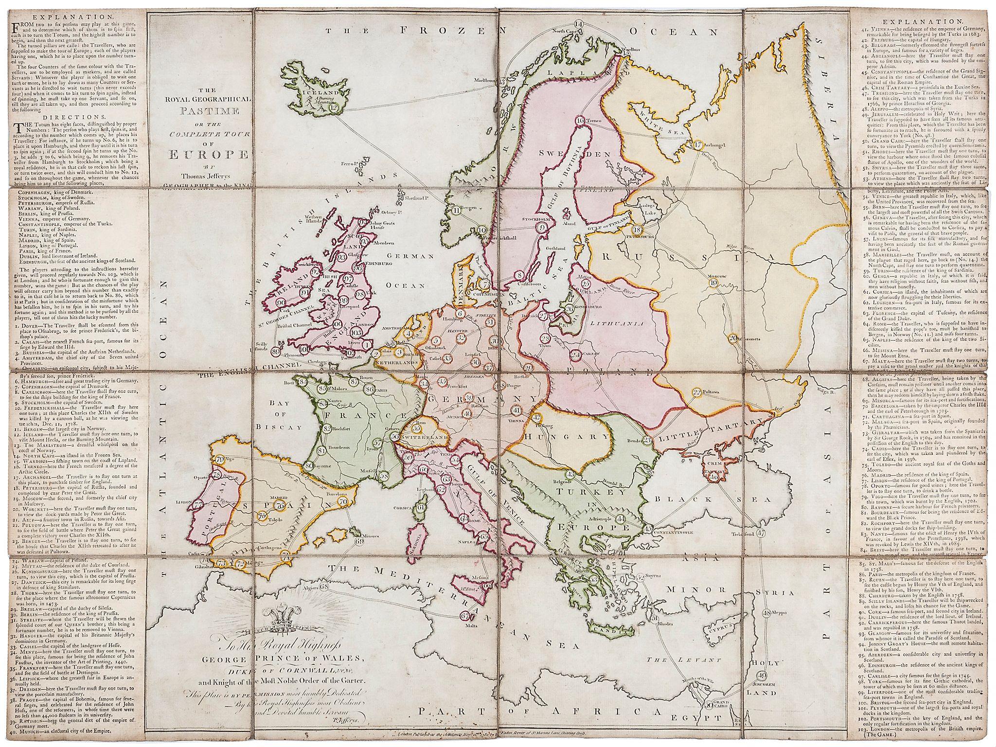 1768-tourofeurope.jpg