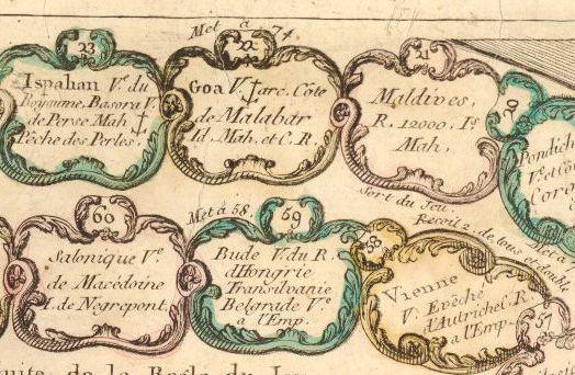 1780-mappemonde-det.jpg