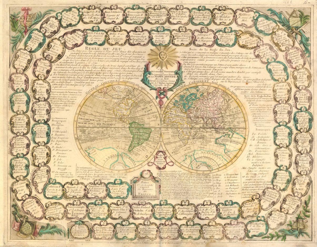 1780-mappemonde.jpg
