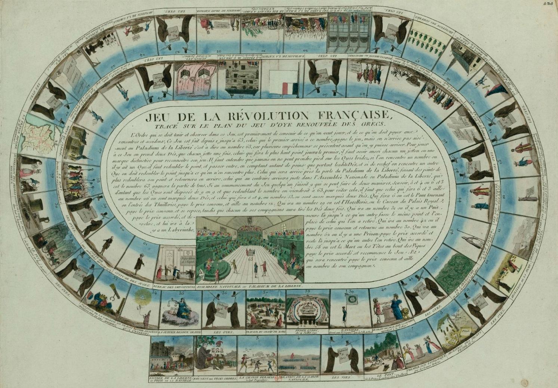 1789-91-jeu-de-la-revolution.jpg